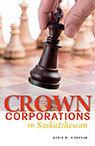 Crown Corporations in Saskatchewan
