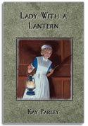 Lady with a Lantern