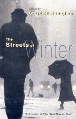 Streets of Winter, The
