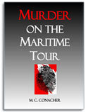 Murder on the Maritime Tour