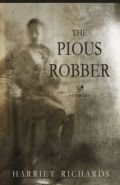 Pious Robber, The
