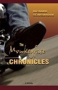 Monkeyface Chronicles, The