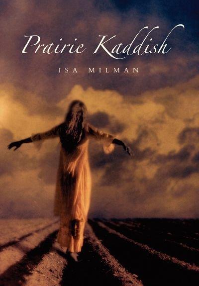 Prairie Kaddish
