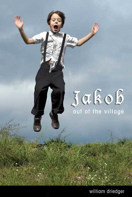 Jakob Out of the Village