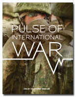 Pulse of International War