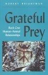 Grateful Prey