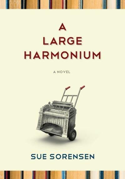 Large Harmonium, A