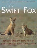 Swift Fox, The