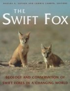 Swift Fox, The