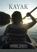 Kayak, The
