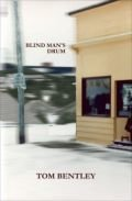 Blind Man's Drum