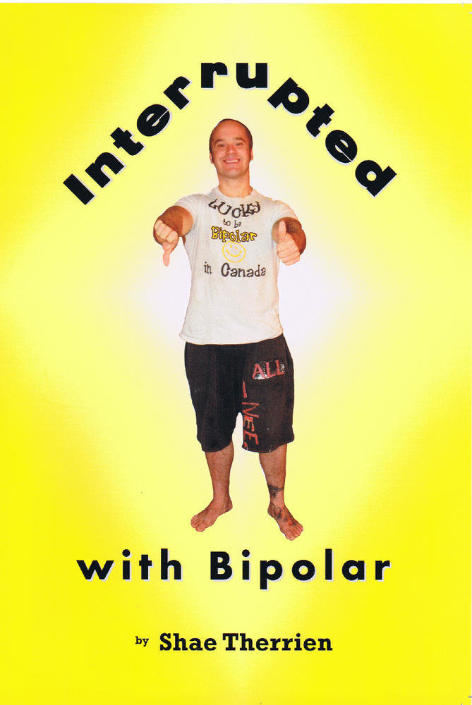 Interrupted with Bipolar