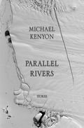 Parallel Rivers: Stories