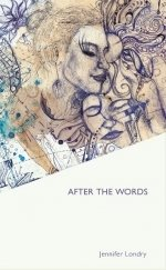 After the Words