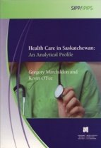 Health Care in Saskatchewan