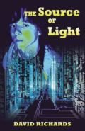 Source of Light, The