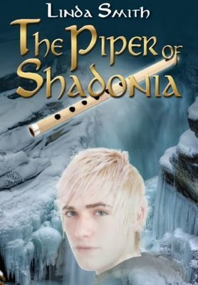 Piper of Shadonia, The