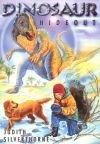 Dinosaur Hideout