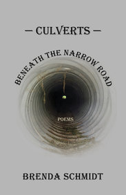 Culverts Beneath the Narrow Road: Poems