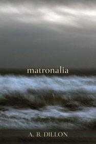 Matronalia