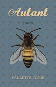 Autant: A Novel