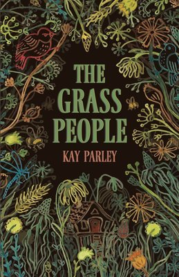 Grass People, The