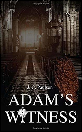 Adam's Witness