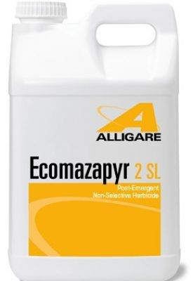 Ecomazapyr 2 SL