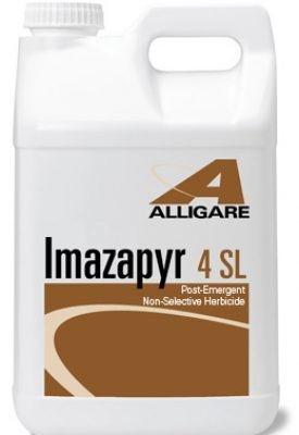 Imazapyr 4 SL