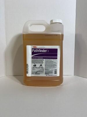 Pathfinder II  2.5 Gal.  FREE SHIPPING