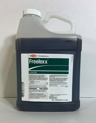 Freelexx® Herbicide