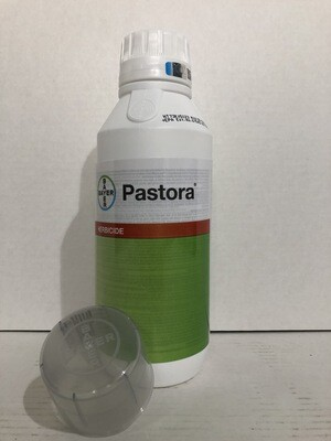 Pastora Herbicide 20 Oz Bottle