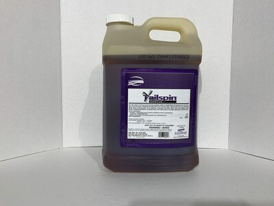 Tailspin Herbicide