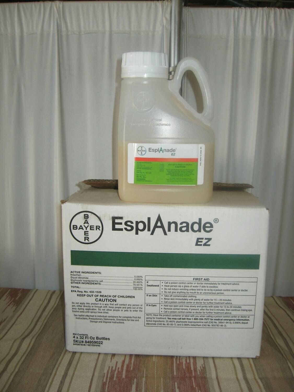 EsplAnade 200-SC  Shipping Included