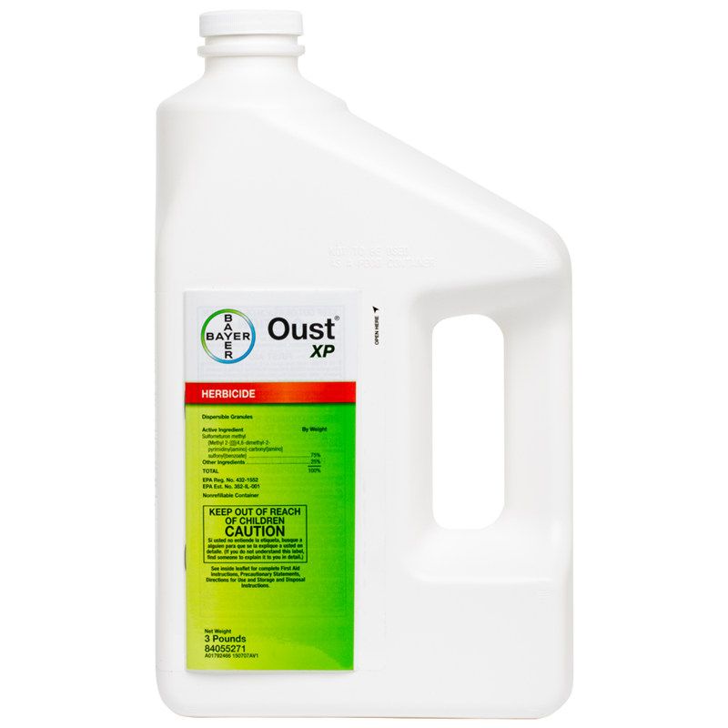 OUST XP - Includes Shipping