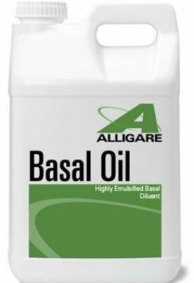 BASAL OIL 2.5 FREE SHIPPING