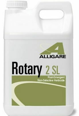 ROTARY 2SL 2.5 Gallon Container SHIPPING INCLUDED