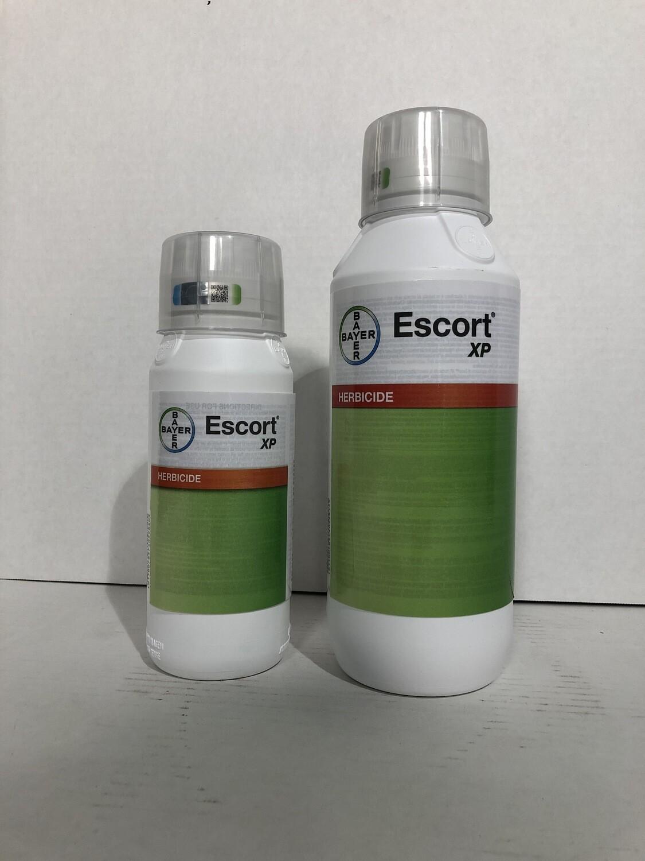 Escort XP - Includes Shipping