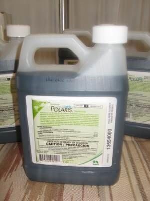 Polaris Herbicide
