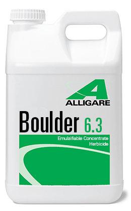 Boulder 6.3