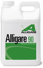 Alligare 90 Non-Ionic Surfactant - Includes Shipping