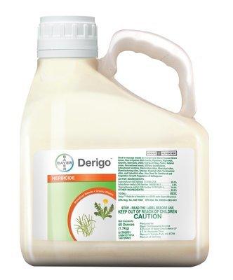 Derigo - 60oz Bottle   PRICE INCREASE SCHEDULED JANUARY 1ST