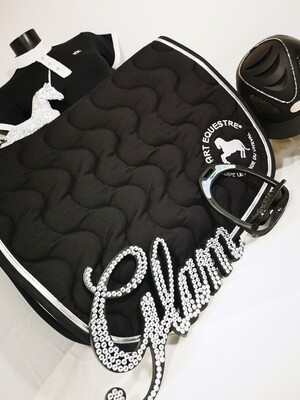 Tapis ART EQUESTRE by PADDOCK SPORTS