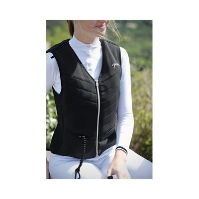 Gilet Airbag Swift Air by PENELOPE