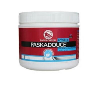 Paskadouce by PASKACHEVAL