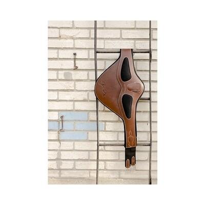 Sangle bavette 3D by PENELOPE
