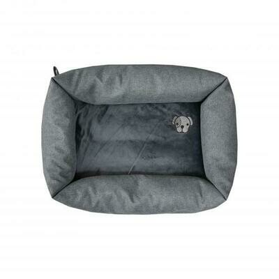 "Dog Bed ""Soft Sleep"" by KENTUCKY"