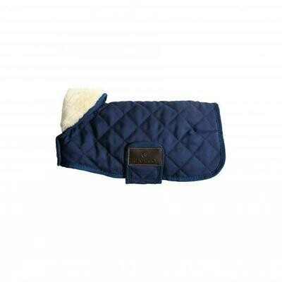 Manteau pour Chiens by KENTUCKY