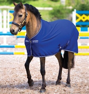 Couverture Amigo Jersey Cooler by HORSEWARE