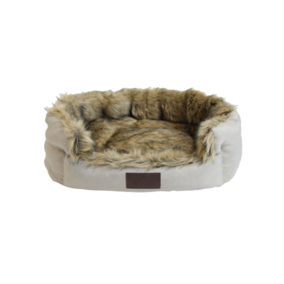 Dog Bed Cave by KENTUCKY